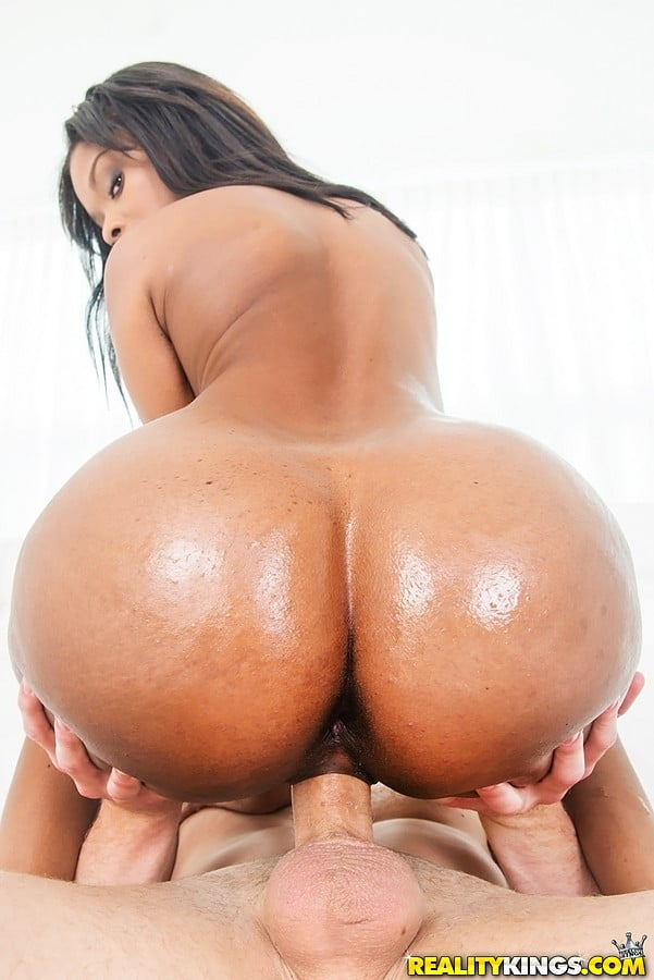 Gorgeous black women fucking white men 3 5